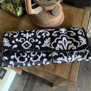 Thirty One Hot Tool Carrying Case